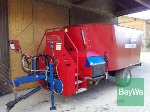 Mayer SILOKING VM14 DUO