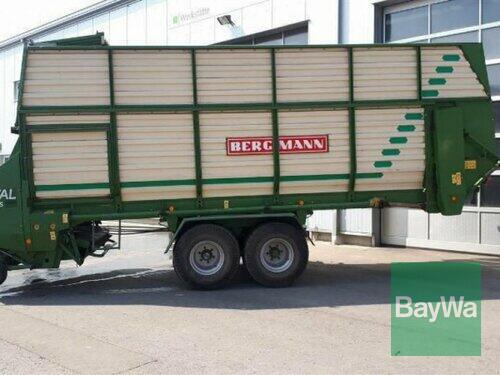 Bergmann ROYAL 28 S
