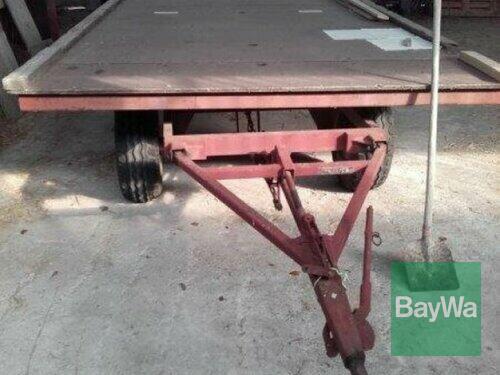 Ballenwagen