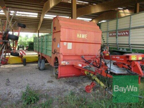 Hawe HW 8