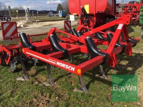 Horsch Terrano 3 Fx Baujahr 2018 Erbach