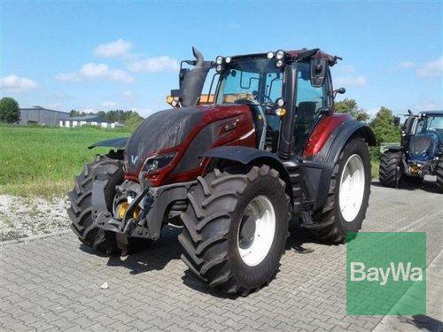 Valtra T 214 D Smarttouch