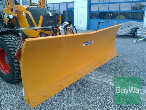 Hydrac Uni 310 Рік виробництва 2016 Giebelstadt