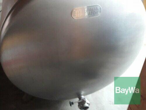 Westfalia 1400 Liter Griesstätt