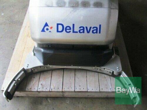 DeLaval Spaltenroboter RS 420