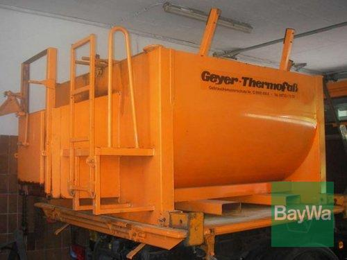 Thermo Fass 7000