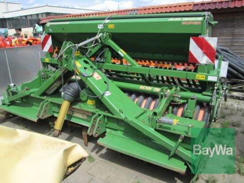 Amazone Kg 303/ Ad 303 S Year of Build 2004 Obertraubling