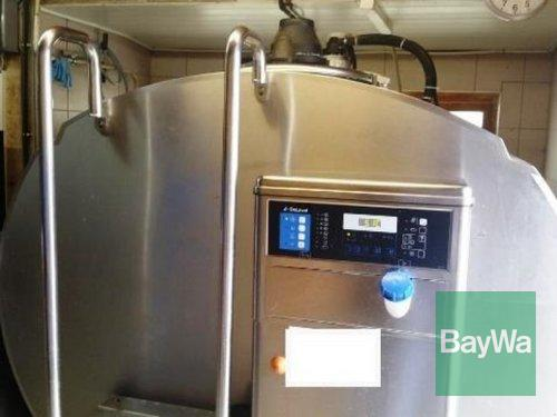 DeLaval DXCE 3500