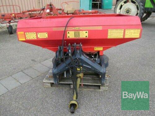 Cavallo Cx 990 Cx 2 Anul fabricaţiei 1999 Obertraubling