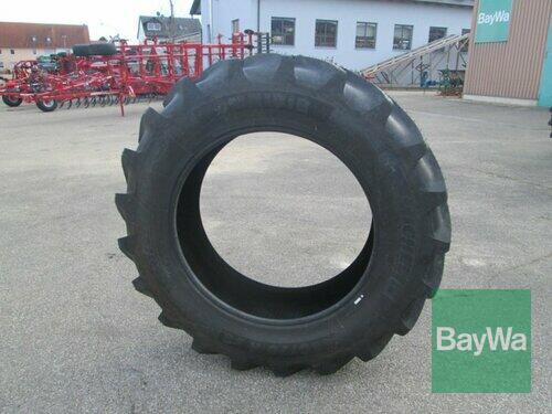 Michelin 480/70 R38