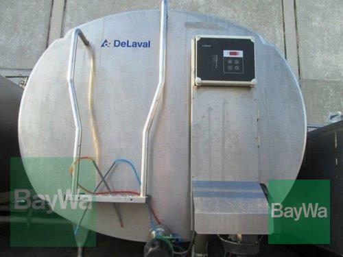 DeLaval Dxce 3500 Obertraubling