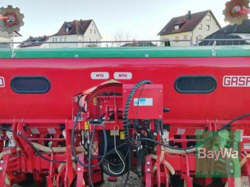 Maschio Mte-R 300 Iso Bus