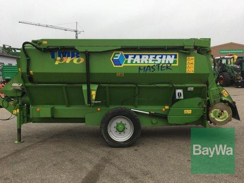 Faresin TMR 1050 PRO