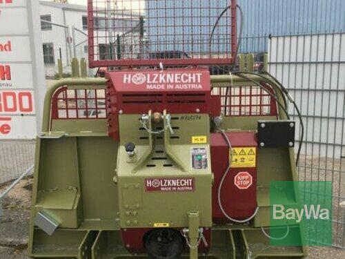 Holzknecht HS 66