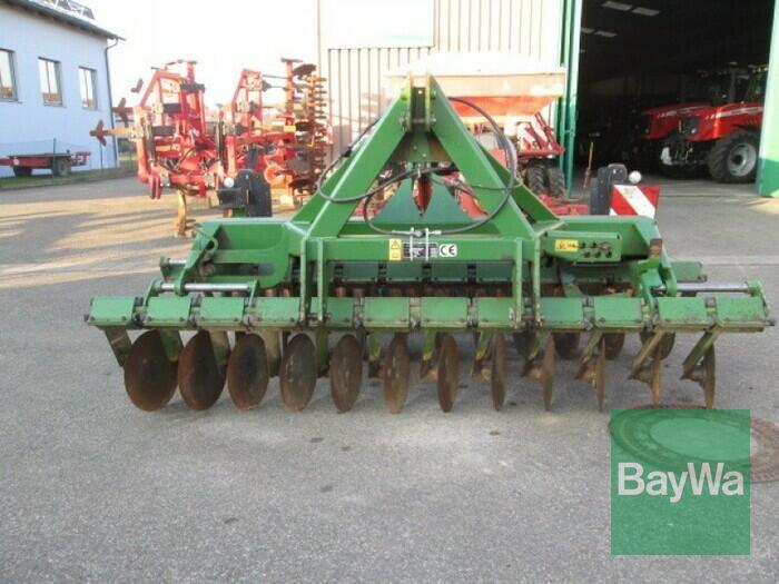 Amazone Catros 3001 !!Direktkaufmaschine!! www.ab-auction.com
