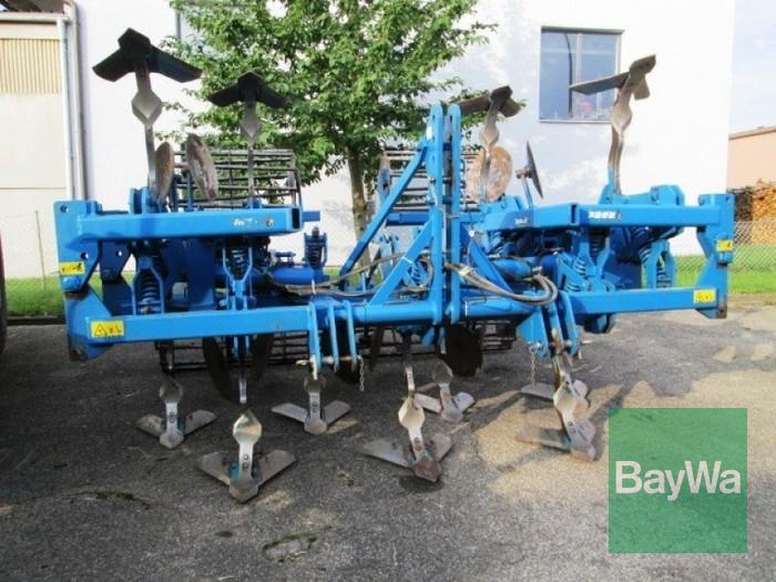 Rabe Bluebird GHF 5000 K !!Direktkaufmaschine!! www.ab-auction.co