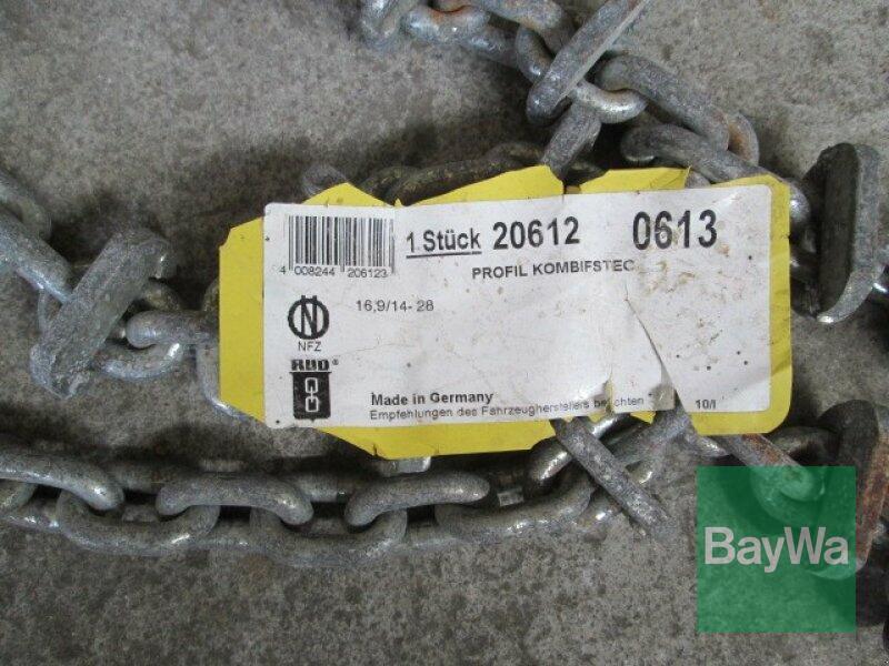 RUD Kombisteg 16.9/14-28 !!Direktkaufmaschine!! www.ab-auction.c