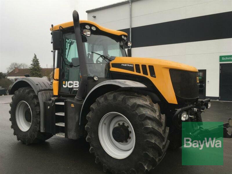 JCB 3230/65