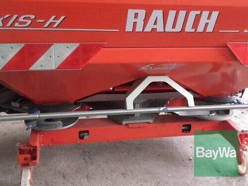 Rauch Axis H 50.1 Emc +W Baujahr 2011 Erlingen