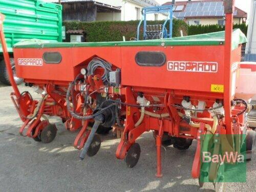Gaspardo MTE 300