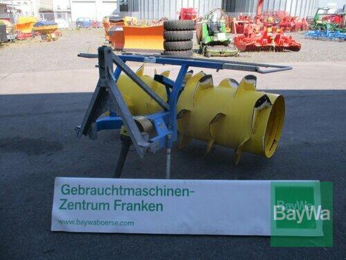 Reck Fsv 220 Bamberg