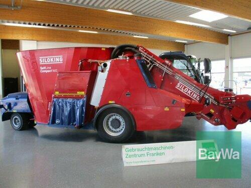 Mayer Sf 13 Anul fabricaţiei 2015 Bamberg
