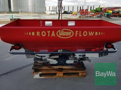 Vicon RotaFlow RO-M 1100