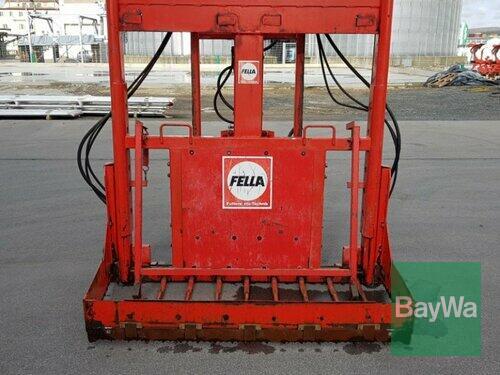 Fella SU 110