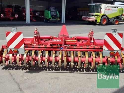 Horsch Joker 4 CT