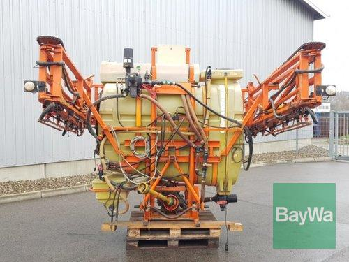 Douven Douven  1400 L 18 M Year of Build 1997 Bamberg