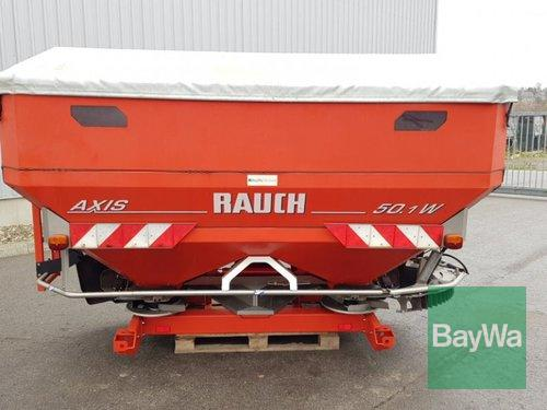 Rauch Axis 50.1 W Rok výroby 2009 Bamberg