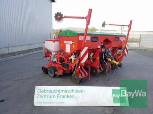 Maschio Mte-R Bb-Xl 6-Reihig !! Sofort Einsatzbereit !! Year of Build 2015 Bamberg
