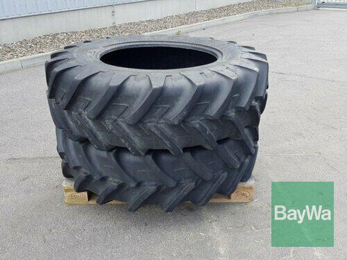Michelin 2x 14.9 R 28