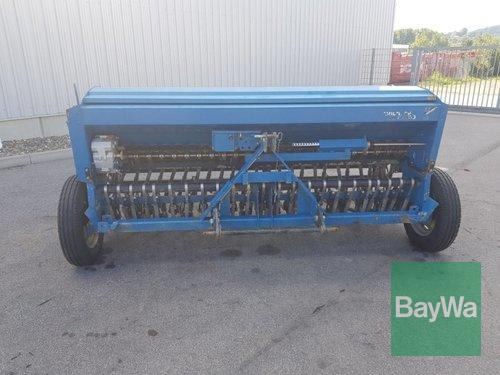 Rabe Multidrill Eco 300
