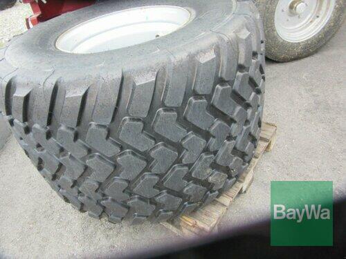 Michelin 710/45R22,5  Cargo BiB