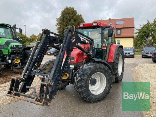 Traktor Case IH - Case CS 94