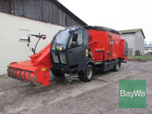 Kuhn SPW 16 compact