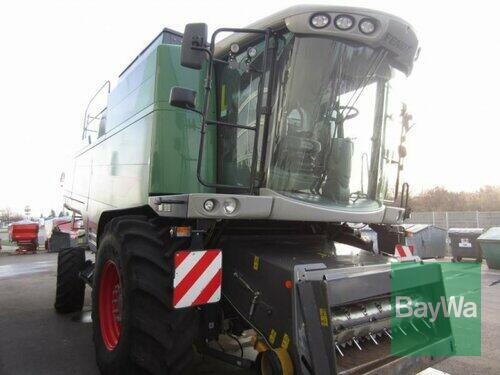 Fendt 6335 C PL Год выпуска 2012 Привод на 4 колеса
