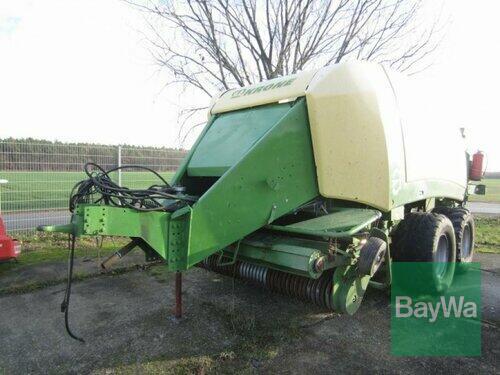 Ballenpresse Krone - BIG PACK 1290 (E)