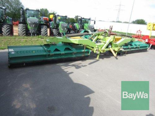 Spearhead Trident 7600 Hd Год выпуска 2011 Großweitzschen