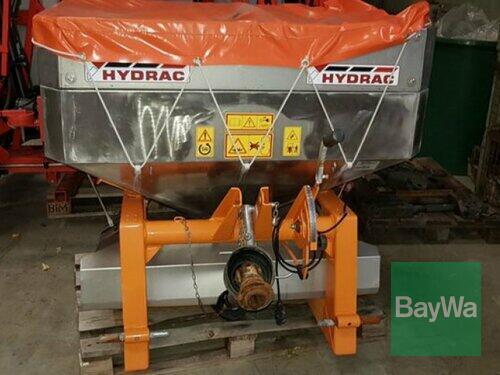 Hydrac CL-750 KPL.