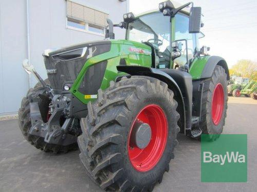 Fendt 930 Vario Gen6 Profi Year of Build 2019 4WD
