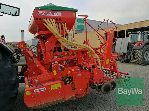 Maschio Alliante Plus 3000 / Dc 3000 Baujahr 2013 Manching