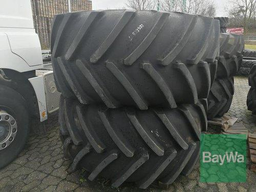 Michelin 800/65r32 Manching