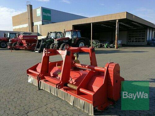 Sauerburger Dingo 3000 Hf Baujahr 2012 Manching