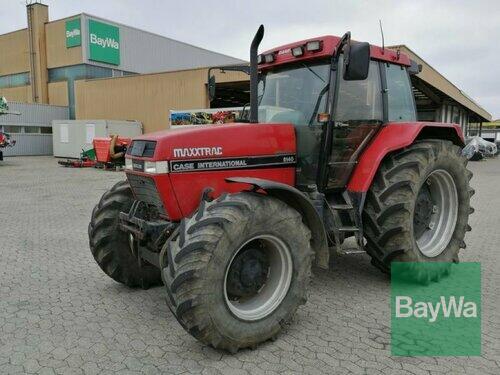 Traktor Case IH - 5140