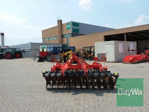 Kuhn OPTIMER 303 SELECT