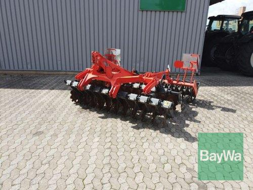 Kuhn Optimer 303 Select Bouwjaar 2014 Manching