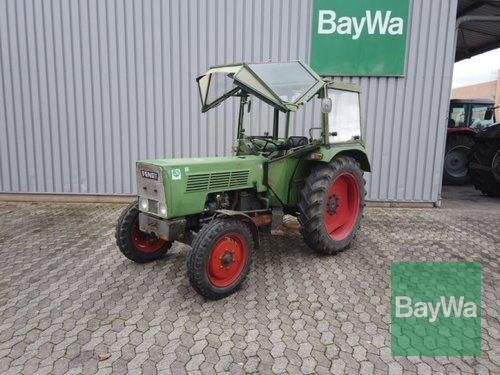 Fendt Farmer 104 S Baujahr 1977 Manching