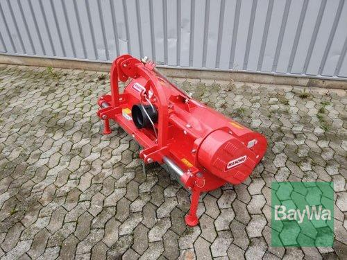 Maschio Mulchgerät Maschio Barbi 140